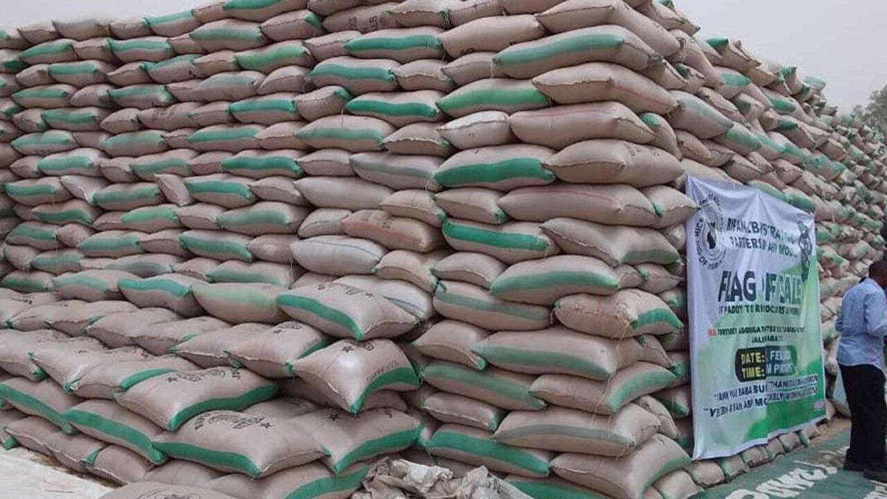 https://www.westafricanpilotnews.com/wp-content/uploads/2021/02/Rice-Stacks-file-2-1-21-1280x720.jpg