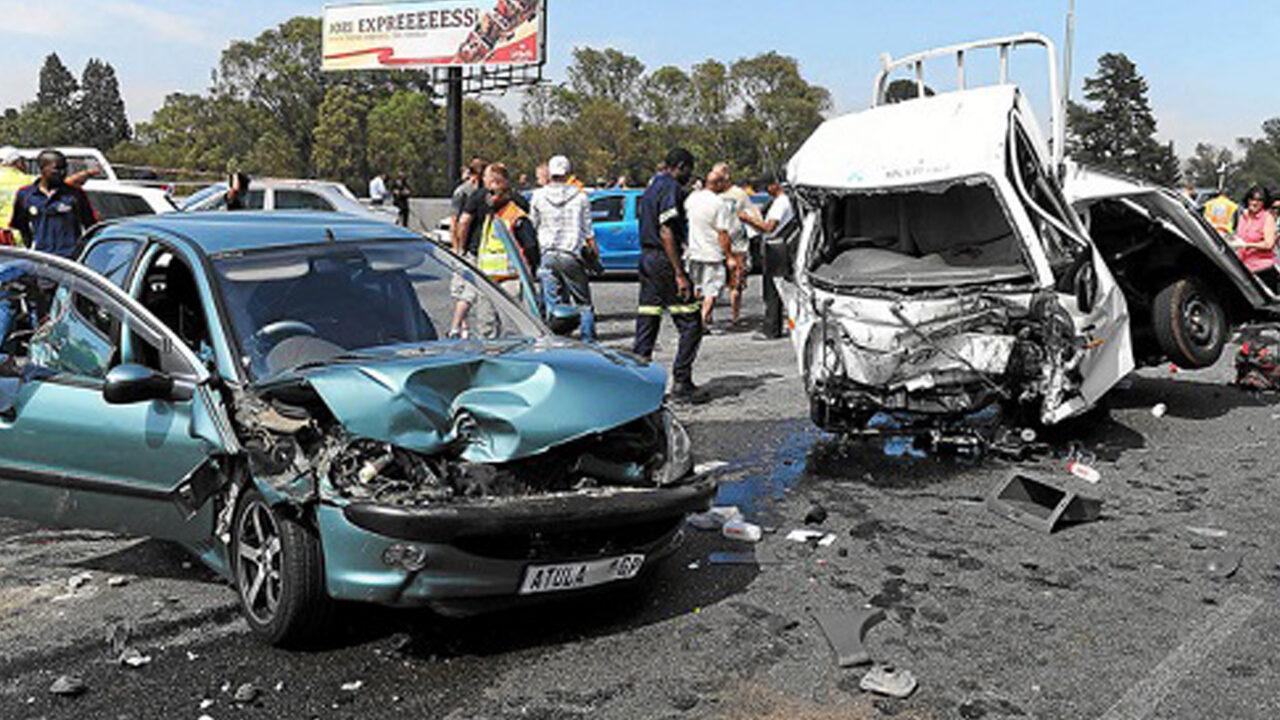 https://www.westafricanpilotnews.com/wp-content/uploads/2021/02/Road-accidents-Yobe-File-Photos-2-4-21-1280x720.jpg