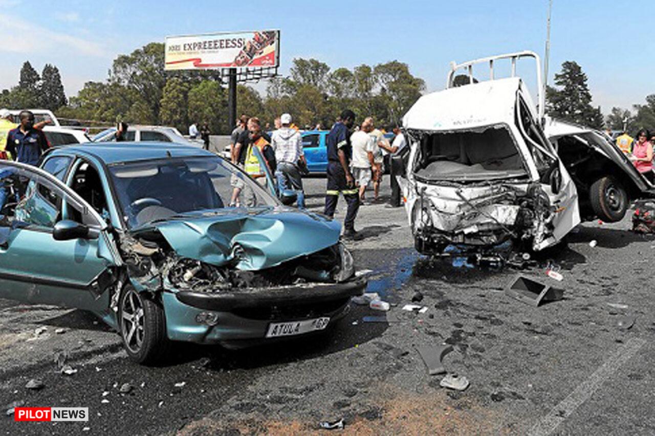 https://www.westafricanpilotnews.com/wp-content/uploads/2021/02/Road-accidents-Yobe-File-Photos-2-4-21-1280x853.jpg