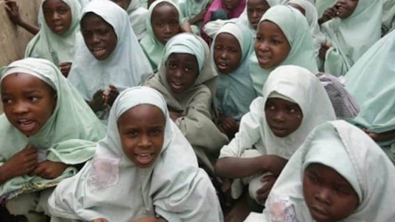 Ten Schools With Hijab Issue In Kwara State To Remain Close