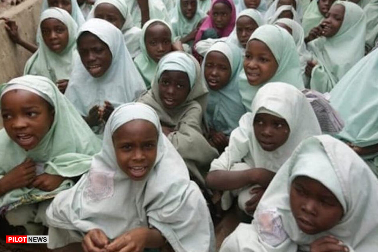 https://www.westafricanpilotnews.com/wp-content/uploads/2021/02/School-Kwara-State-Hijab-Issue-2-22-21-1280x853.jpg