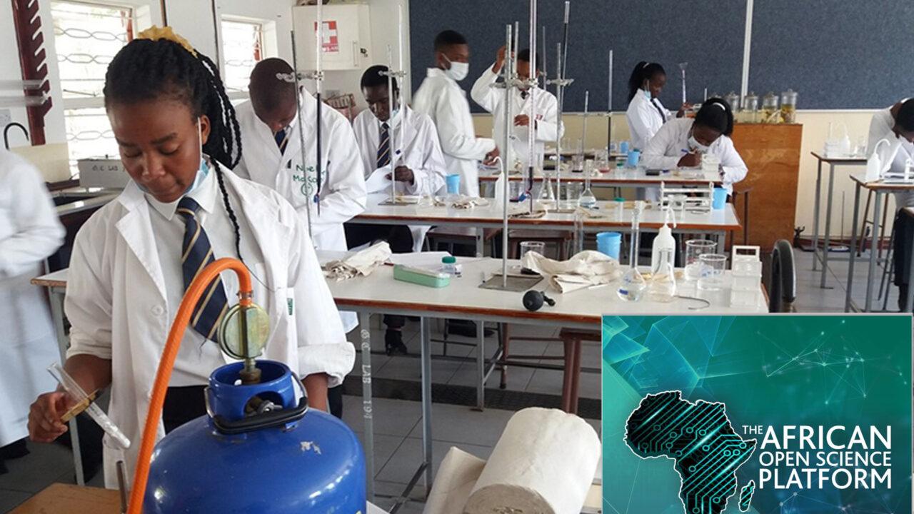 https://www.westafricanpilotnews.com/wp-content/uploads/2021/02/Science-and-Technology-for-Economic-Development-Illustration-Images_2-9-21-1280x720.jpg