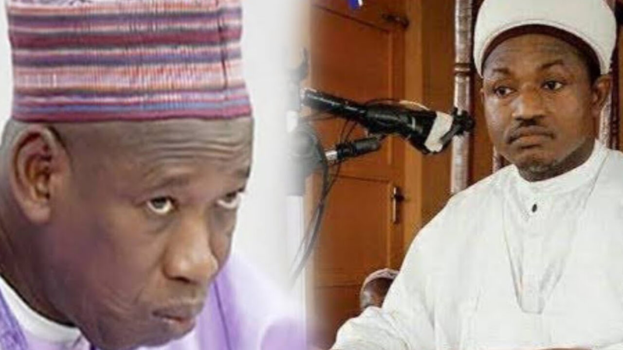 https://www.westafricanpilotnews.com/wp-content/uploads/2021/02/Sheikh-Abduljabar-Nasir-Kabara-baned-by-Kano-Government-2-4-21-1280x720.jpg