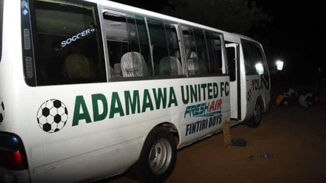 https://www.westafricanpilotnews.com/wp-content/uploads/2021/02/Soccer-Adamawa-United-FC-Team-Buses-2-21-21-1280x720.jpg