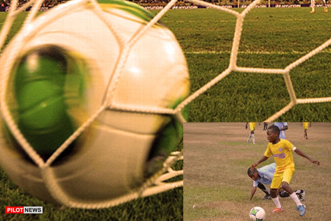 https://www.westafricanpilotnews.com/wp-content/uploads/2021/02/Soccer-Ball-in-Net-Image-2-10-21-1280x853.jpg