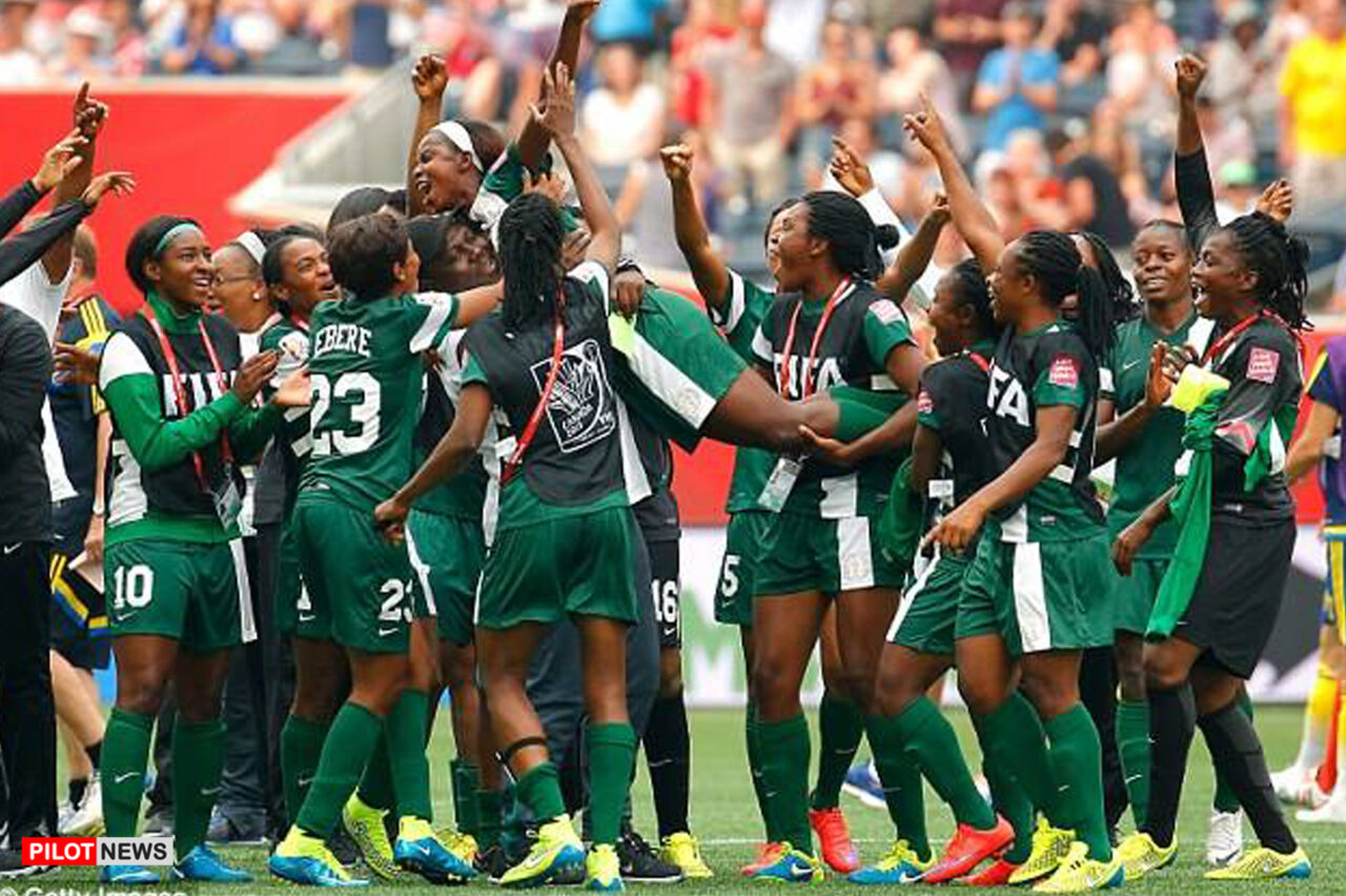 https://www.westafricanpilotnews.com/wp-content/uploads/2021/02/Soccer-Nigeria-Super-Falcons-File_2-11-21-1280x853.jpg