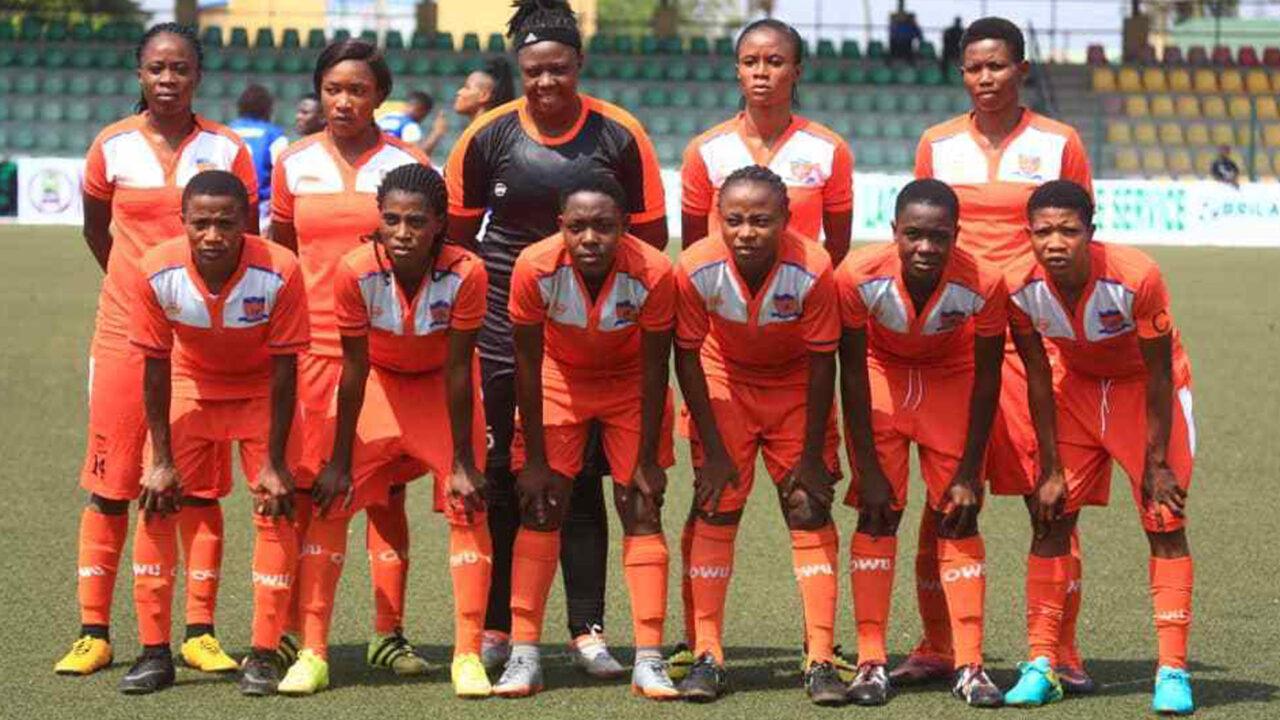 https://www.westafricanpilotnews.com/wp-content/uploads/2021/02/Soccer-Sunshine-Queens-FC-Akure-2-18-21-1280x720.jpg