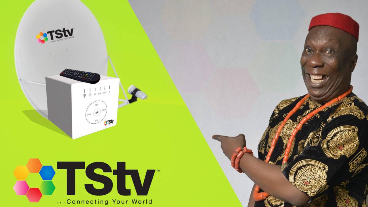 https://www.westafricanpilotnews.com/wp-content/uploads/2021/02/TSTV-Promo-ad-2-3-21-1280x720.jpg