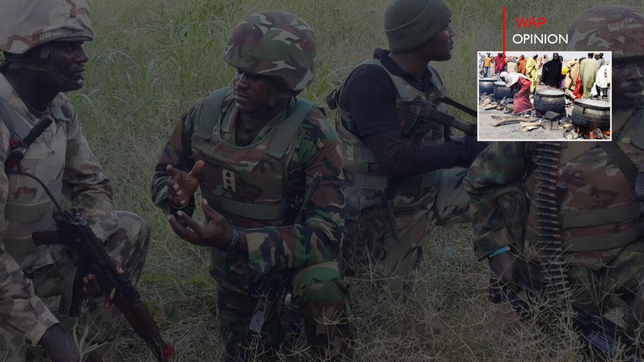 https://www.westafricanpilotnews.com/wp-content/uploads/2021/02/Terror_Nigeria-1280x720.jpg