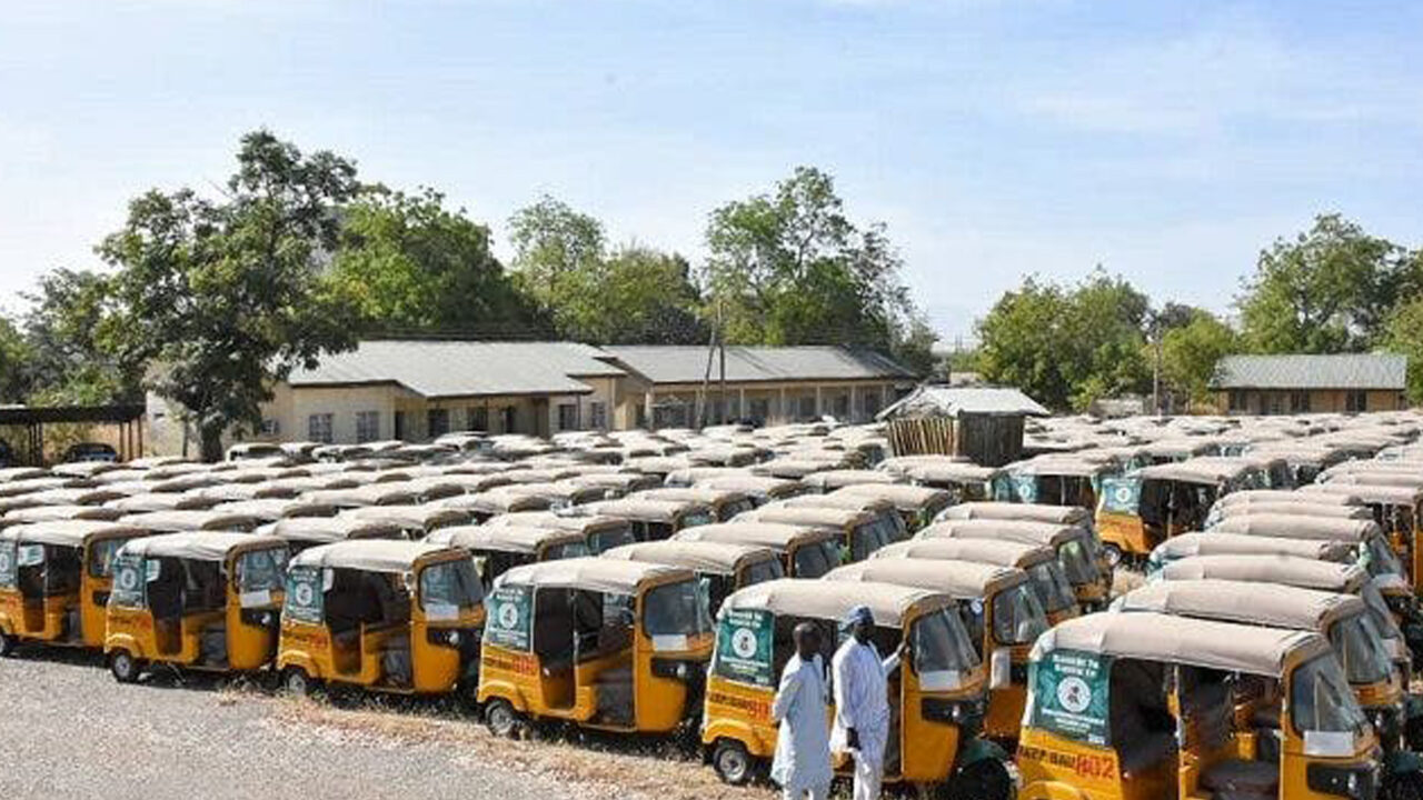 https://www.westafricanpilotnews.com/wp-content/uploads/2021/02/Tricycle-Kano-State-Inpose-New-Taxes-File-Photo_2-23-21-1280x720.jpg