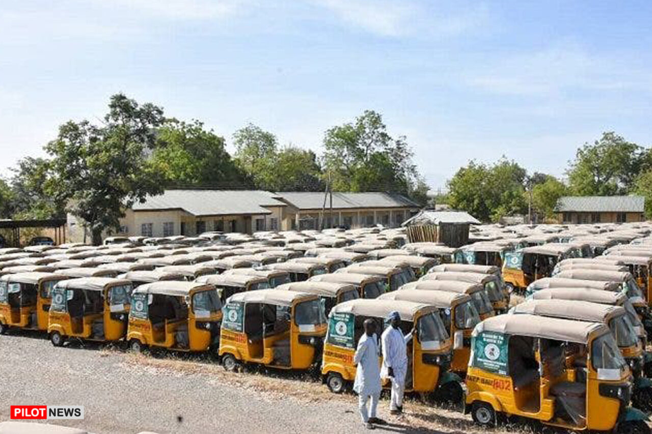 https://www.westafricanpilotnews.com/wp-content/uploads/2021/02/Tricycle-Kano-State-Inpose-New-Taxes-File-Photo_2-23-21-1280x853.jpg