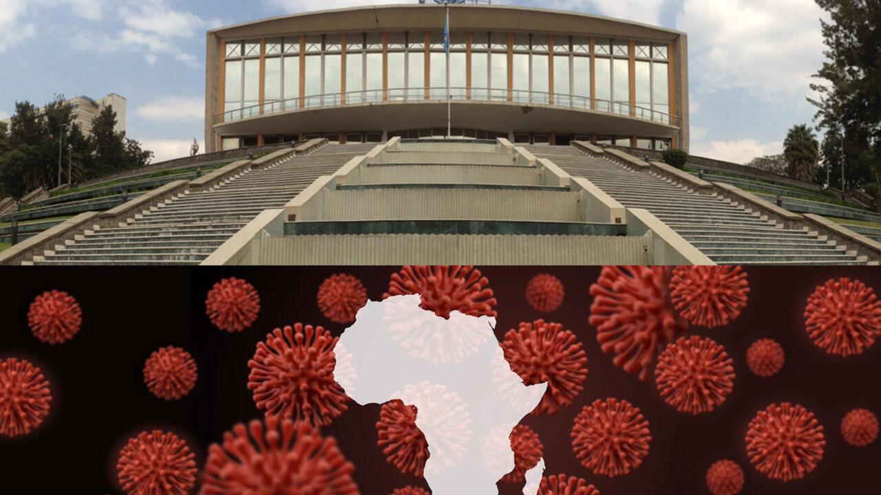 https://www.westafricanpilotnews.com/wp-content/uploads/2021/02/UNECA-500-Billion-Dollars-COVID-Response-2-9-21-1280x720.jpg