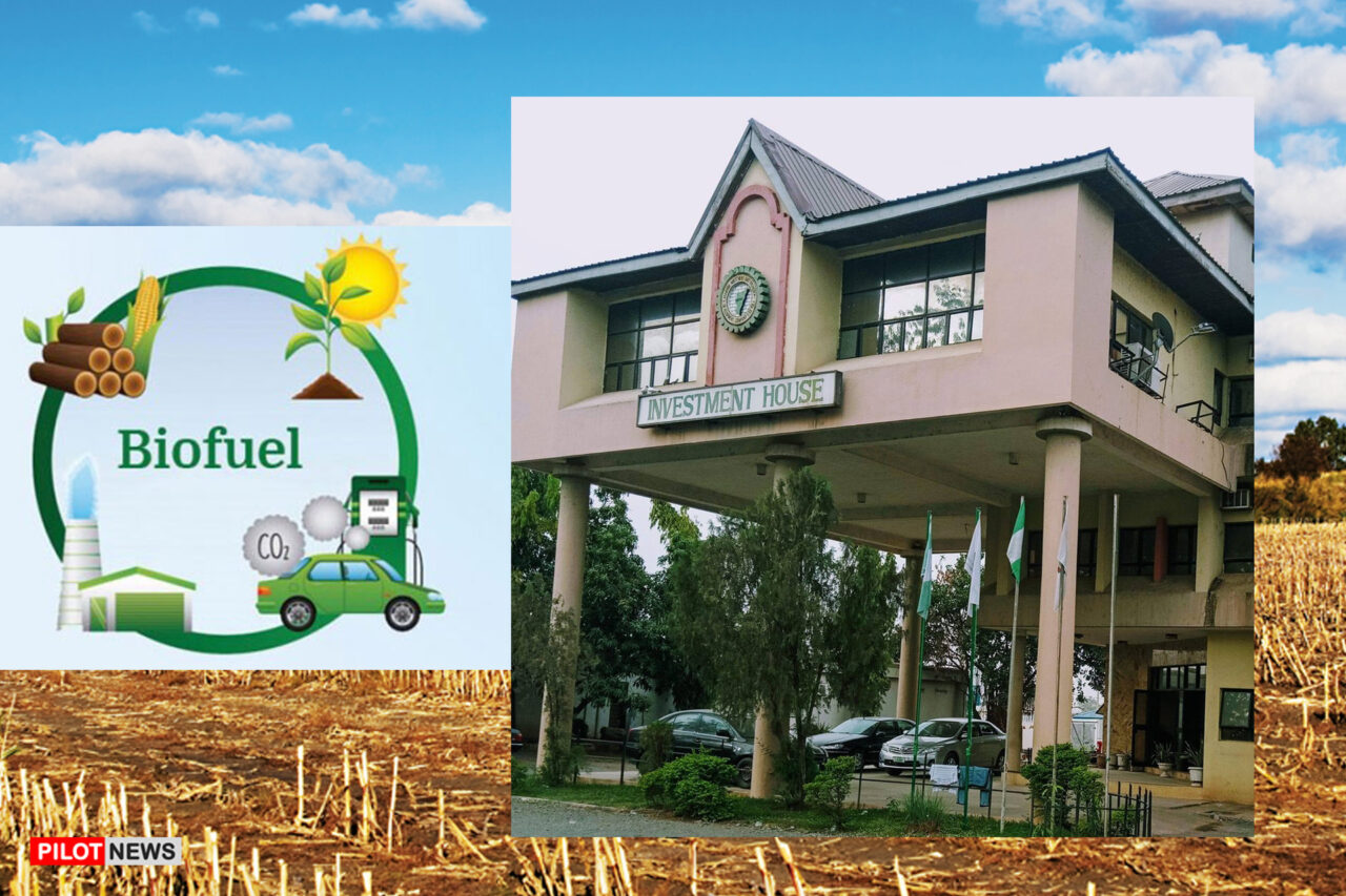 https://www.westafricanpilotnews.com/wp-content/uploads/2021/03/Adamawa-AIPDC-Patner-with-NNPC-for-Biofuel-Project-3-18-1280x853.jpg