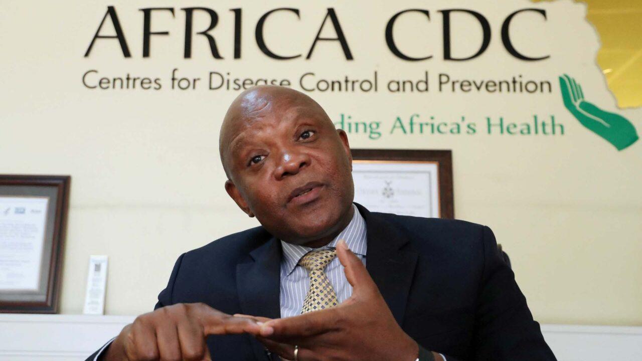 https://www.westafricanpilotnews.com/wp-content/uploads/2021/03/Africa-CDC-DG-John-Nkengasong-3-3-21_File-Photo-1280x720.jpg