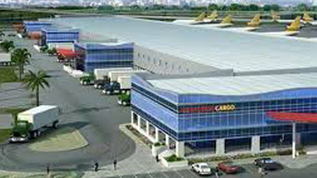 https://www.westafricanpilotnews.com/wp-content/uploads/2021/03/Airport-Anambra-International-Cargo-Airport_2_3-14-21_FILE-1280x720.jpg