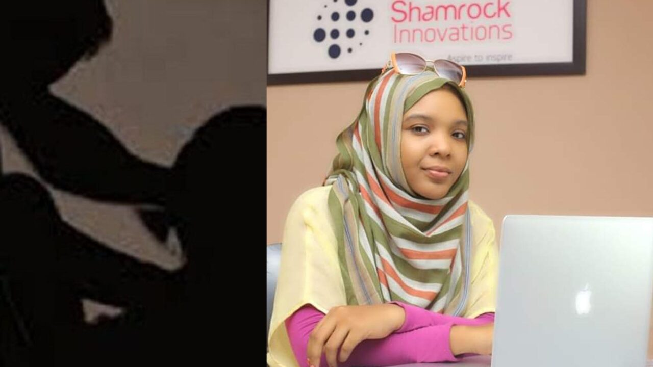 https://www.westafricanpilotnews.com/wp-content/uploads/2021/03/Apps-Saadat-Aliyu-Founder-Shamrock-Innovations-Kano-3-9-21-1280x720.jpg