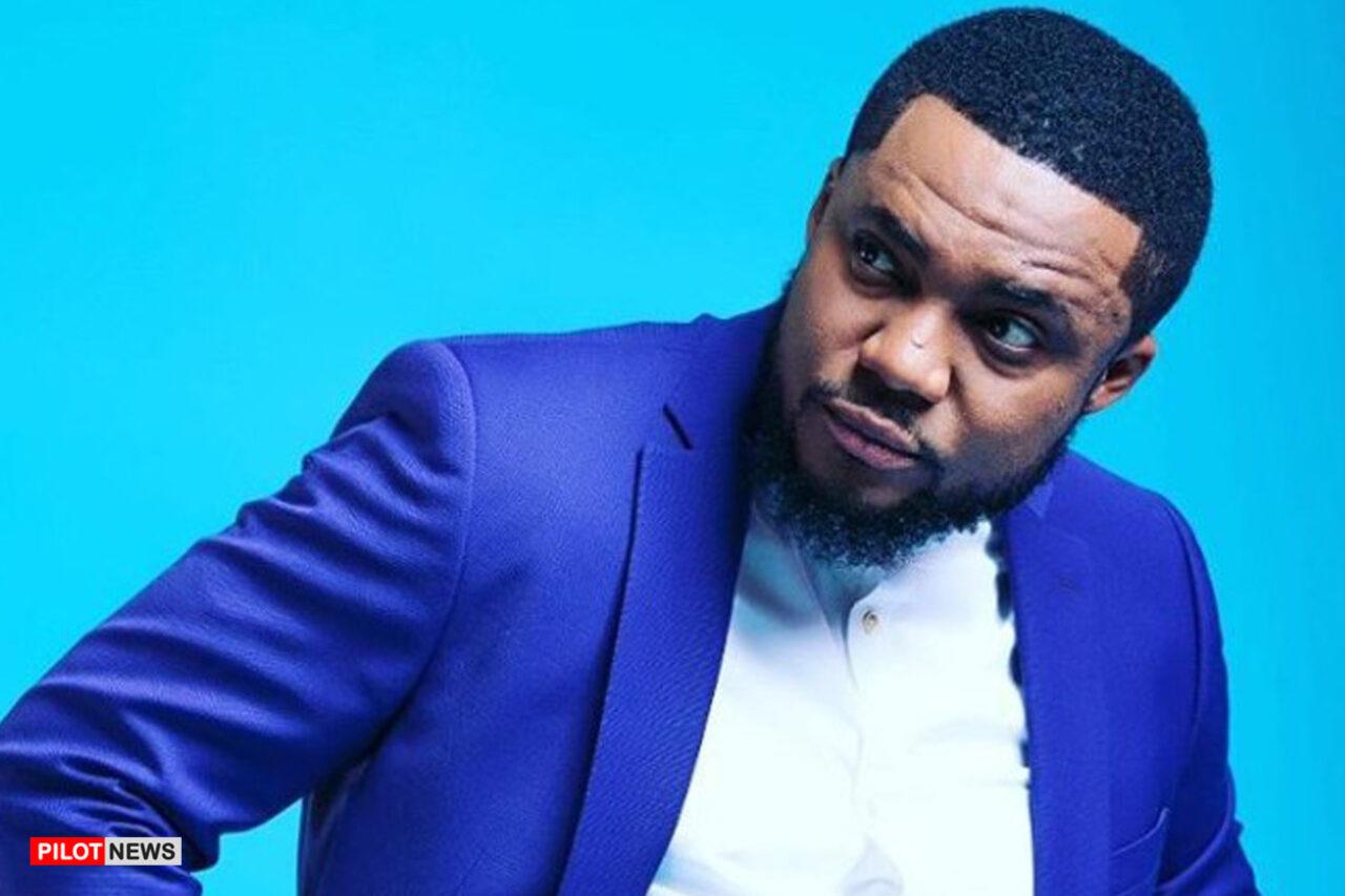 https://www.westafricanpilotnews.com/wp-content/uploads/2021/03/Artist-Gospel-singer-Tim-Godfre-3-28-21_file-1280x853.jpg