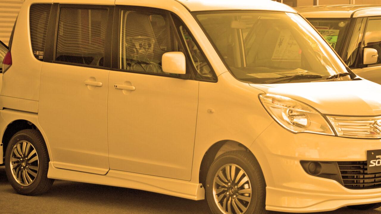 https://www.westafricanpilotnews.com/wp-content/uploads/2021/03/Automobile-MA15S_Suzuki_Solio_File-1280x720.jpg