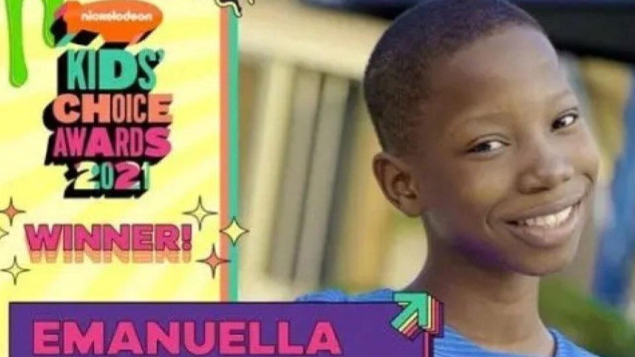 https://www.westafricanpilotnews.com/wp-content/uploads/2021/03/Awards-Emmanuella-Wins-Nick-Kids-Choice-Award-3-16-21-1280x720.jpg
