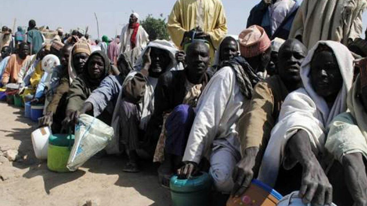 https://www.westafricanpilotnews.com/wp-content/uploads/2021/03/Beggars-Kano-arrest-street-brggars-3-16-21_2-1280x720.jpg
