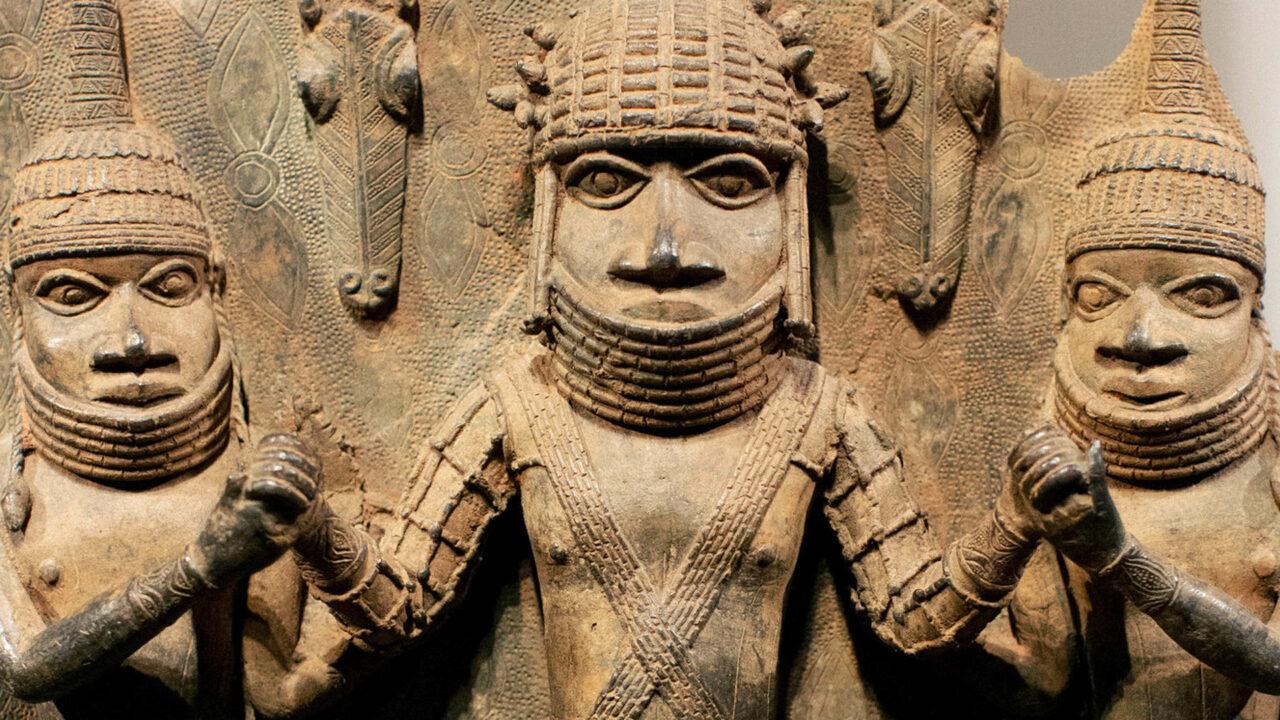 https://www.westafricanpilotnews.com/wp-content/uploads/2021/03/Benin-Bronze-Sculpture-3-28-21-1280x720.jpg