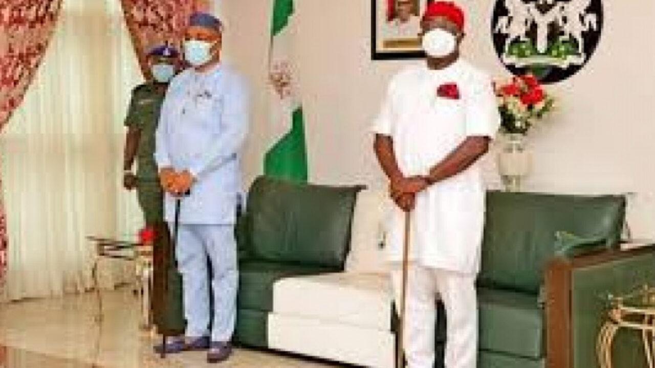 https://www.westafricanpilotnews.com/wp-content/uploads/2021/03/Boundary-Abia-and-Akwa-Ibom-State-governors-Okezie-Ikpeazu-and-Udom-Emmanuel.-File-Photo-1280x720.jpg
