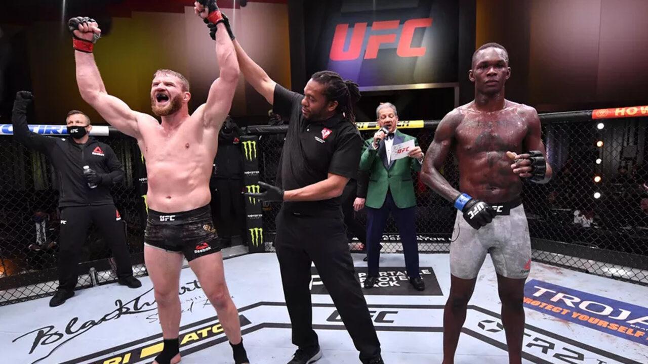 https://www.westafricanpilotnews.com/wp-content/uploads/2021/03/Boxing-Jan-Blachowicz-Defeats-Israel-Adesanya-at-UFC-3-7-21-1280x720.jpg
