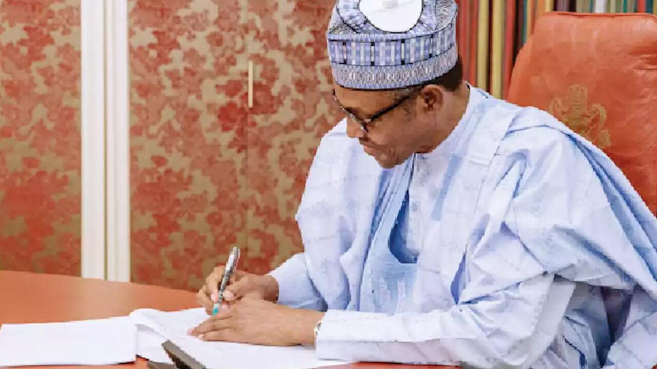https://www.westafricanpilotnews.com/wp-content/uploads/2021/03/Buhari-Okays-Oil-Reform-Bill_3-24-21_File-1280x720.jpg