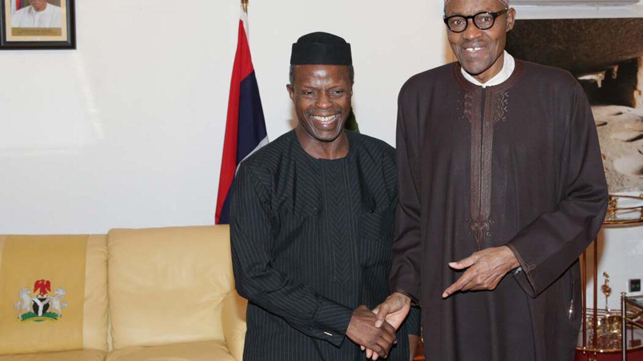https://www.westafricanpilotnews.com/wp-content/uploads/2021/03/Buhari-and-Osinbajo.File-Photo-1280x720.jpg