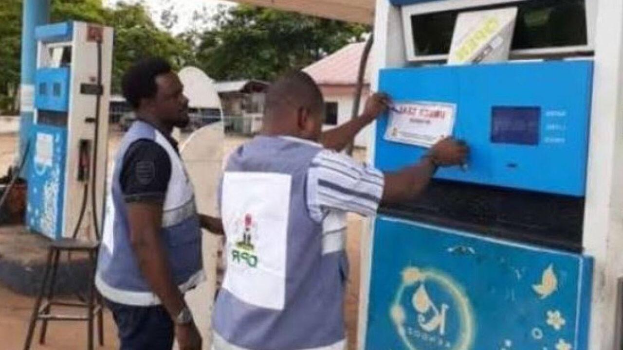 https://www.westafricanpilotnews.com/wp-content/uploads/2021/03/DPR-Five-filling-stations-sealed-for-overpricing-in-ilorin-3-16-21-1280x720.jpg