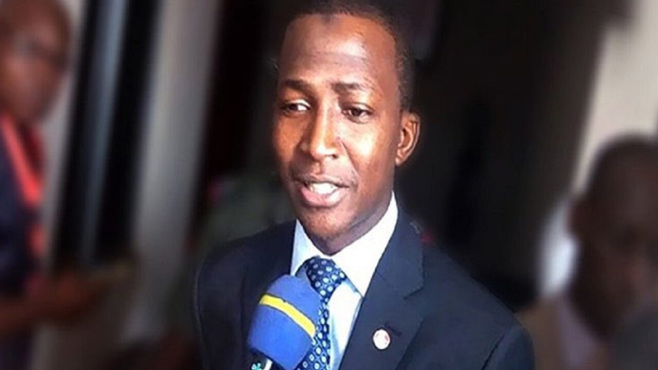 https://www.westafricanpilotnews.com/wp-content/uploads/2021/03/EFCC-New-Boss-Abdulrasheed-Bawa-3-22-21_File-1280x720.jpg