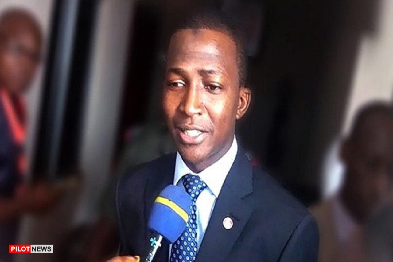 https://www.westafricanpilotnews.com/wp-content/uploads/2021/03/EFCC-New-Boss-Abdulrasheed-Bawa-3-22-21_File-1280x853.jpg