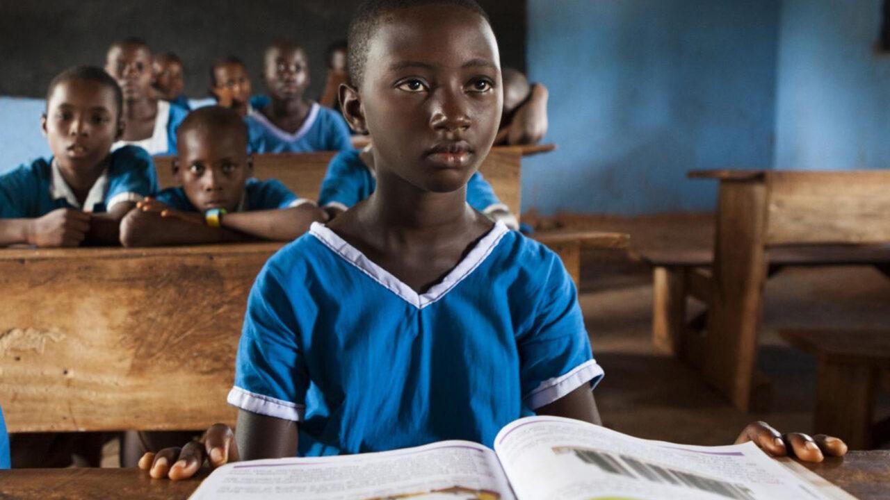 https://www.westafricanpilotnews.com/wp-content/uploads/2021/03/Education-School-Children-UNICEF-Credit-3-16-21-1280x720.jpg
