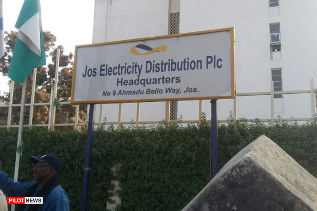 Gombe Consumers Owe Jos DisCo N2.2 Billion As Over 19,000 Households Get Meters — Spokesman
