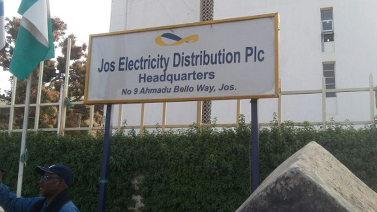 https://www.westafricanpilotnews.com/wp-content/uploads/2021/03/Electricity-JOS-Electricity-distribution-company-3-6-21-1280x720.jpg