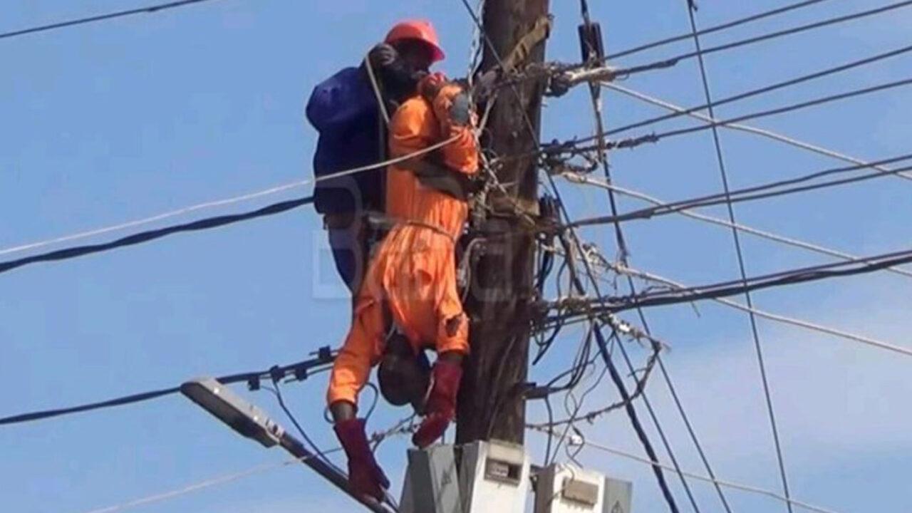 https://www.westafricanpilotnews.com/wp-content/uploads/2021/03/Electrocution-Man-died-3-30-21_File-1280x720.jpg