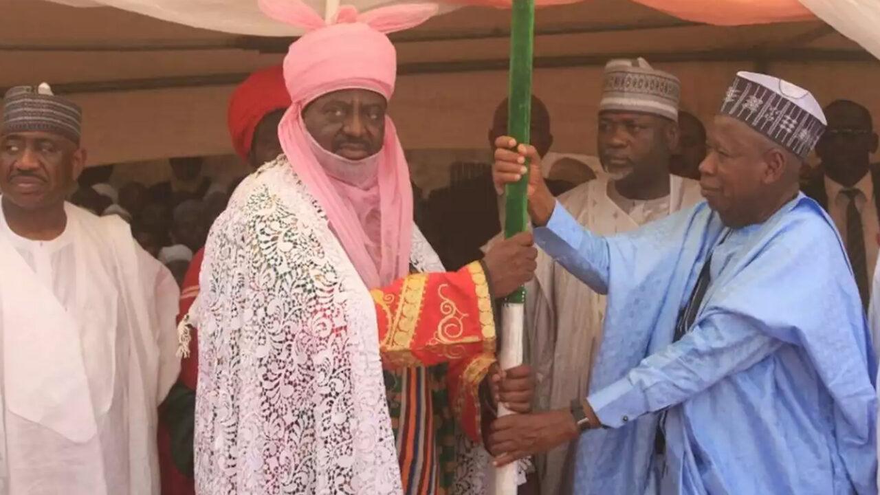 https://www.westafricanpilotnews.com/wp-content/uploads/2021/03/Emir-Kano-Alhaji-Aminu-Ado-Bayero_3-26-21_File-1280x720.jpg