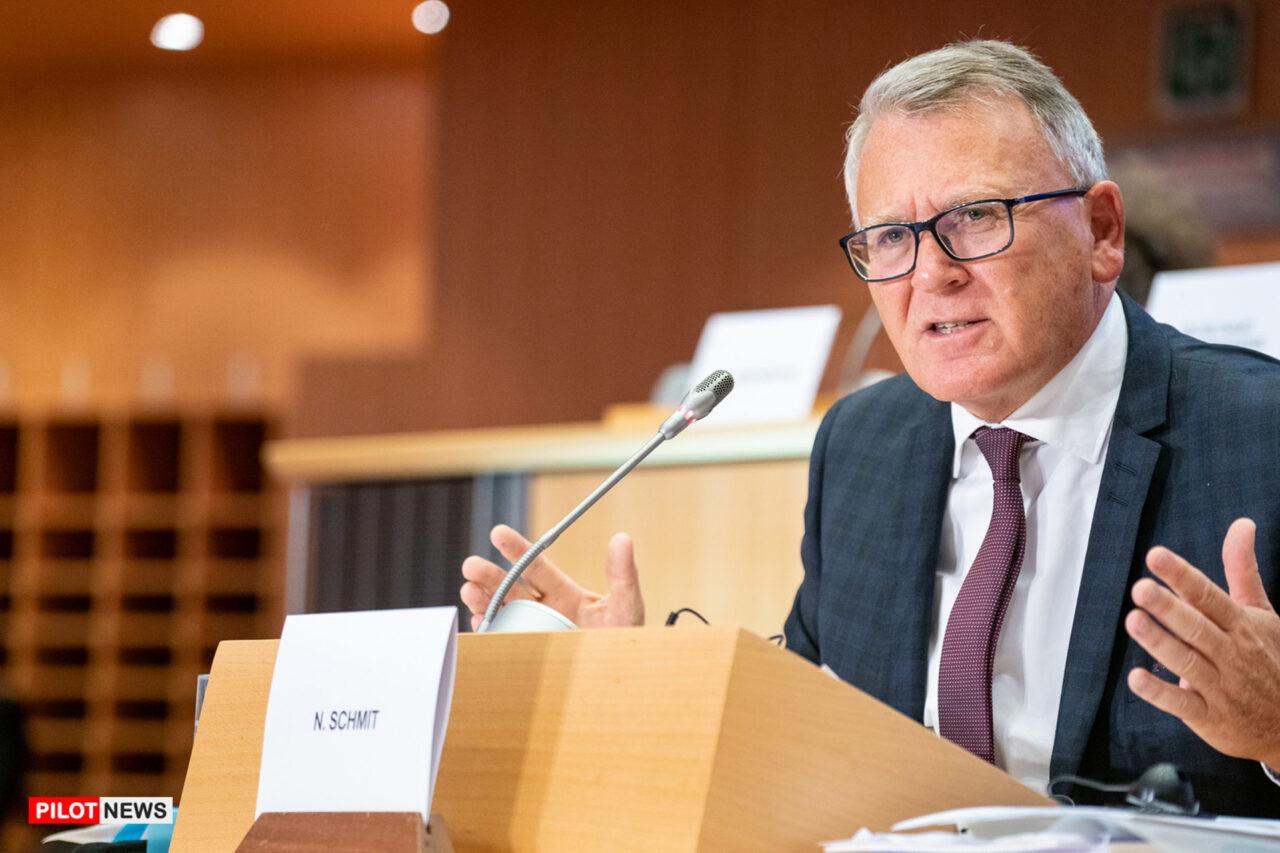 https://www.westafricanpilotnews.com/wp-content/uploads/2021/03/European-Union's-commissioner-for-jobs-and-social-rights-Nicolas-Schmit-3-4-21-1280x853.jpg