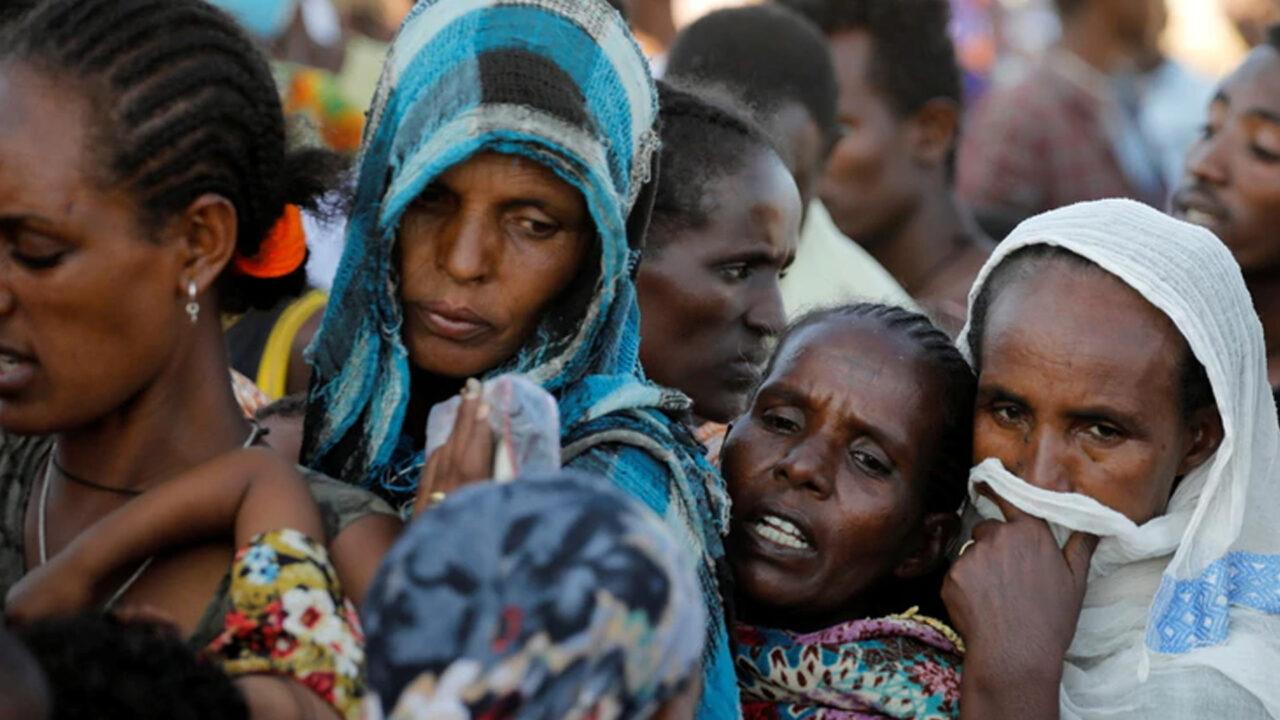 https://www.westafricanpilotnews.com/wp-content/uploads/2021/03/FILE-Ethiopian-refugees-line-up-for-supplies-at-the-Um-Rakouba-refugee-camp-3-5-21-1280x720.jpg