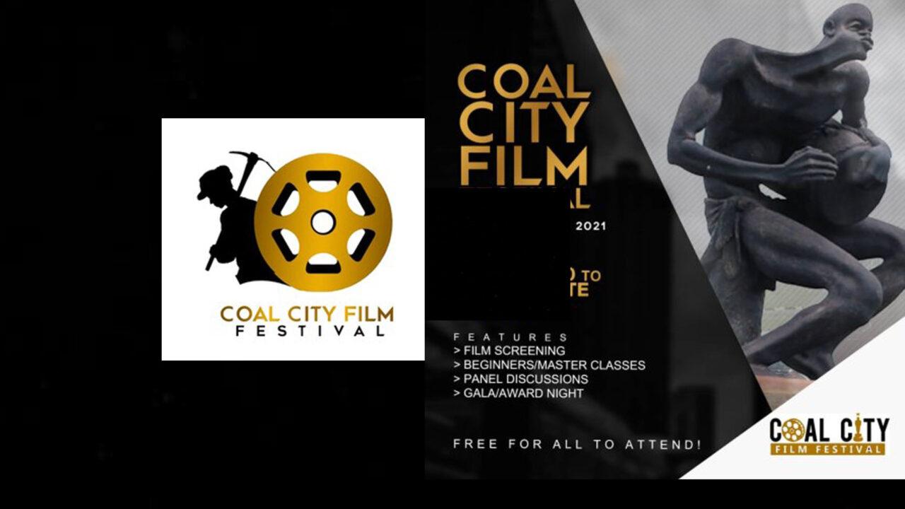 https://www.westafricanpilotnews.com/wp-content/uploads/2021/03/Film-2021-Coal-City-Film-Festival-Enugu-Poster_3-23-21-1280x720.jpg