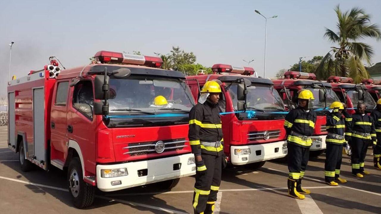 https://www.westafricanpilotnews.com/wp-content/uploads/2021/03/Fire-Trucks-3-20-21_File-1280x720.jpg
