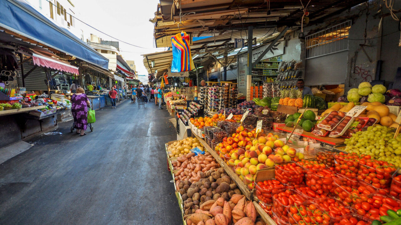 https://www.westafricanpilotnews.com/wp-content/uploads/2021/03/Food-Market-Enugu-3-13-21_File-1280x720.jpg