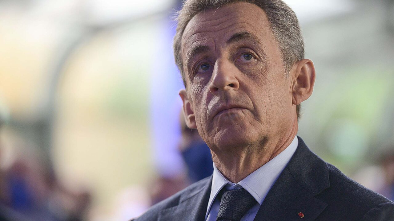 https://www.westafricanpilotnews.com/wp-content/uploads/2021/03/French-Former-French-President-Nicholas-Sarkozy-Sentenced-to-Jail-3-2-21-1280x720.jpg