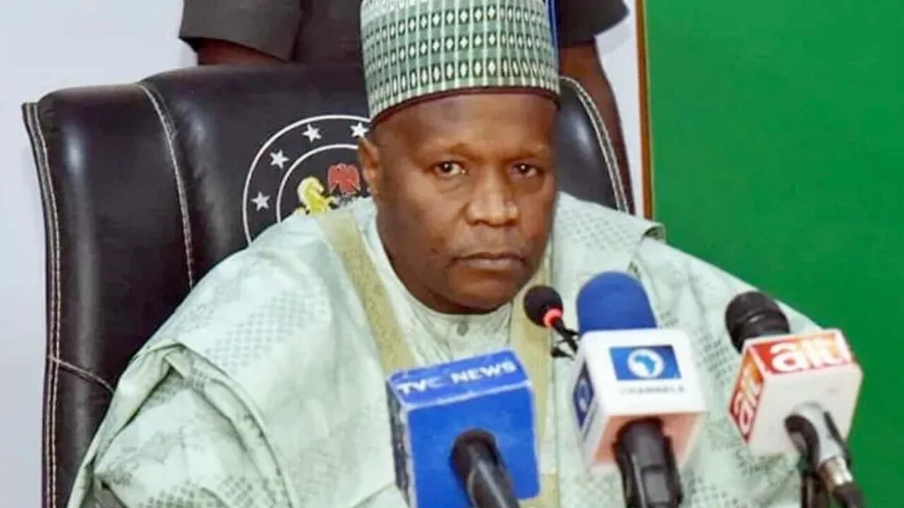 https://www.westafricanpilotnews.com/wp-content/uploads/2021/03/Gombe-Governor-reshuffles-cabinet-sacks-three-commissioners-3-1-21_File-Photo-1280x720.jpg