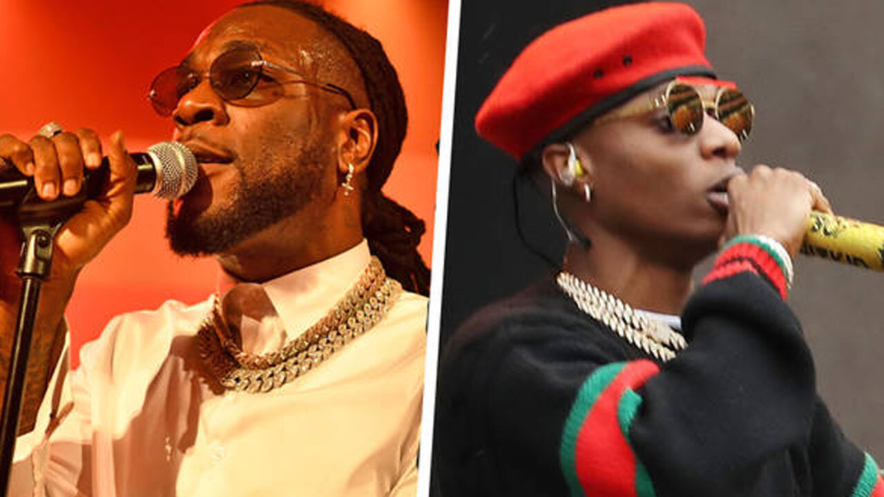 https://www.westafricanpilotnews.com/wp-content/uploads/2021/03/Grammy-Awards-2021-Wizkid-and-Burna-Boy-Wins-3-14-21-1280x720.jpg