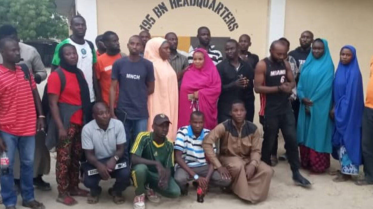 https://www.westafricanpilotnews.com/wp-content/uploads/2021/03/Humanitarian-Workers-Rescued-by-Troops-3-4-21-1280x720.jpg