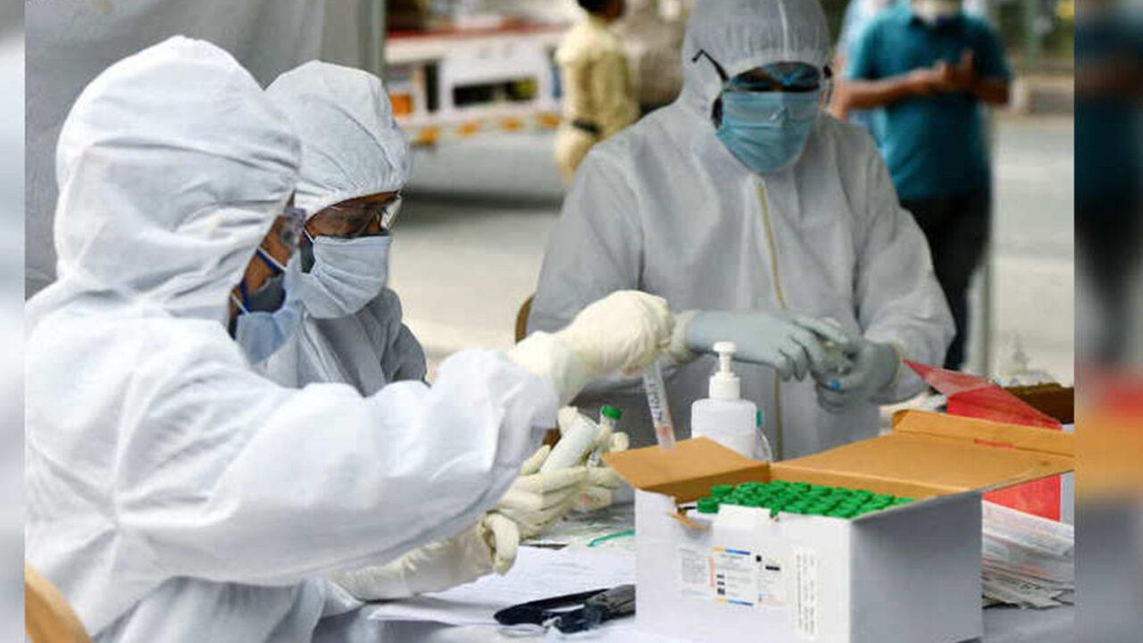 https://www.westafricanpilotnews.com/wp-content/uploads/2021/03/India-Vaccine-Production-3-31-21-1280x720.jpg
