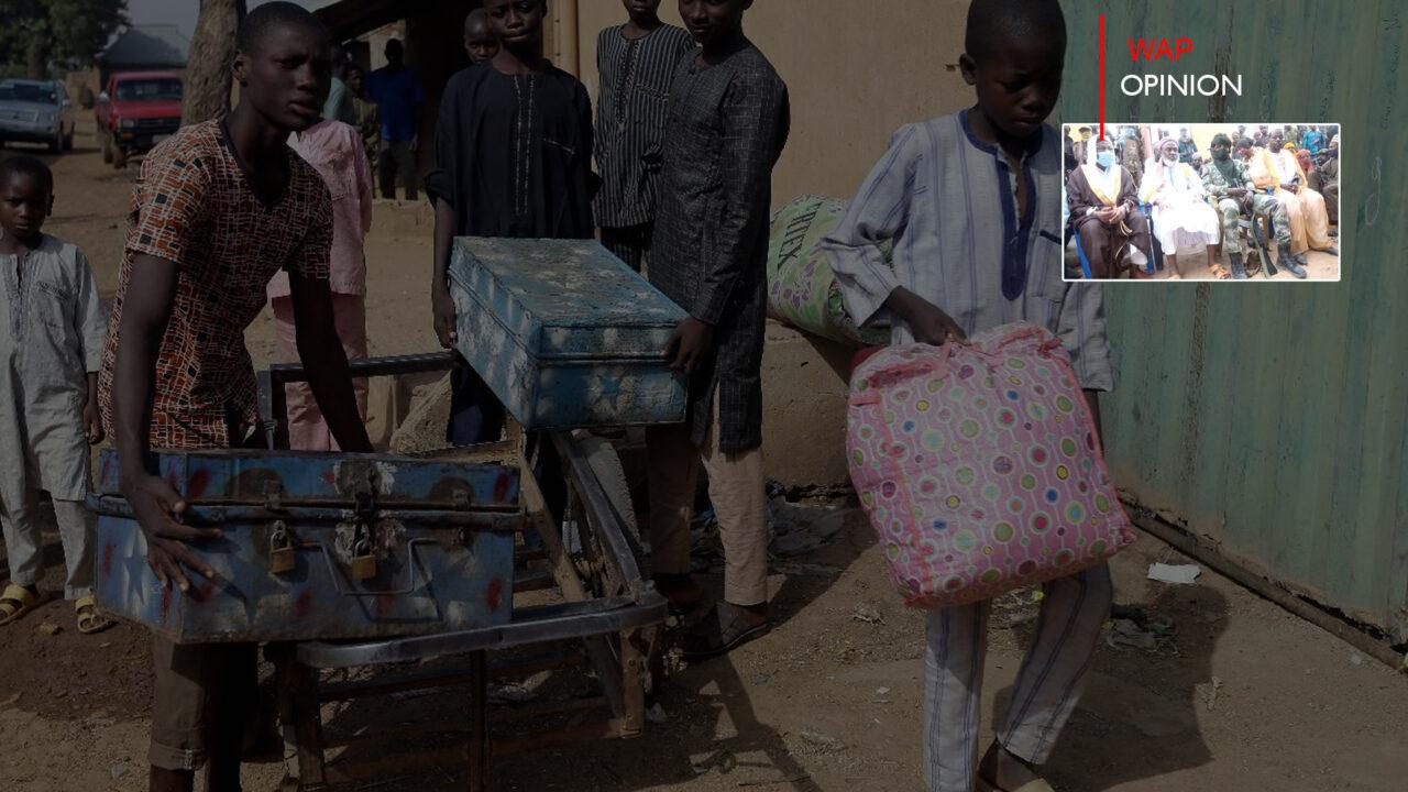 https://www.westafricanpilotnews.com/wp-content/uploads/2021/03/Insecurity_Nigeria-1280x720.jpg