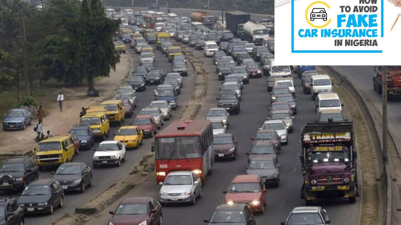 https://www.westafricanpilotnews.com/wp-content/uploads/2021/03/Insurance-Fake-Insurance-in-Nigeria_image-8-27-2019_File-1280x720.jpg