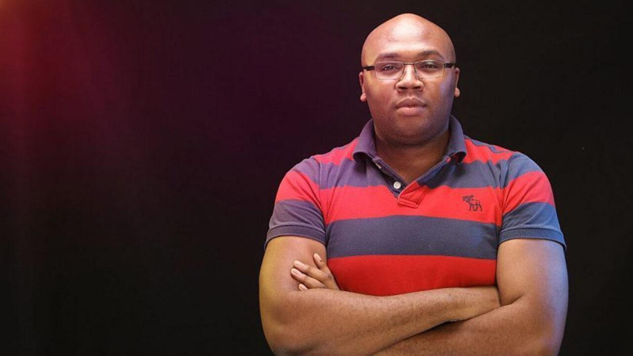 https://www.westafricanpilotnews.com/wp-content/uploads/2021/03/IrokoTv-Founder-Jason-Njoku-3-4-21-1280x720.jpg
